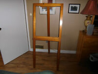 Display Stand/Easel