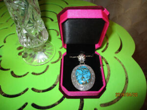Beautiful Mothers Day Necklace