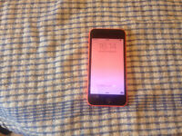 Unlocked IPhone 5C Want rid of ASAP