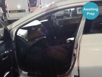 2012 HYUNDAI I40 1.7 CRDi [115] Blue Drive Active 5dr Estate