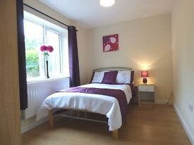 The Best Rooms in Chesterfield!!