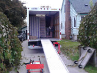 Your temp. moving services