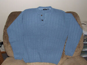 Knitted Sweaters - $5.00 + Belleville Belleville Area image 5