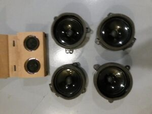 Car Speakers, Subaru Sarnia Sarnia Area image 1