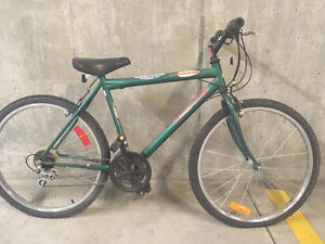 BIKES FOR SALE ~ please see individual prices.