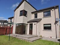 4 bedroom house in Pitmedden Mews, Dyce, Aberdeen, AB21 7ER