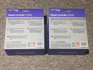 USB GameCube style controller for PC & MAC Cambridge Kitchener Area image 3