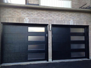 Early Spring Garage Door Sale !!!