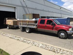 Best Hot Tub movers in the city Kitchener / Waterloo Kitchener Area image 3