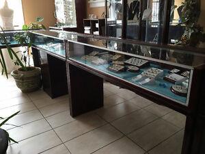 Store closing  sale sale