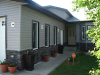 B Wise Contractors Siding & Sunrooms