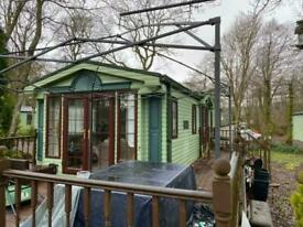 Willerby Vogue | 2004 | 38x12 | 2 Bed | Double Glazing | Central Heating