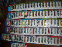 274 AUTO HOTWHEELS CARS NEUVE NEW