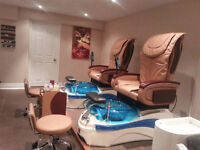 Shellac Special (ONLY Thursday & Sunday)