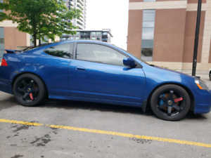 Acura Rsx Type S | Great Deals on New or Used Cars and Trucks Near