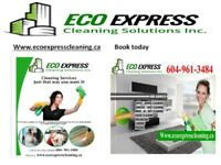 Office /Commercial Cleaning Services