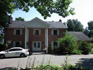 Beautiful House for sale in Hudson