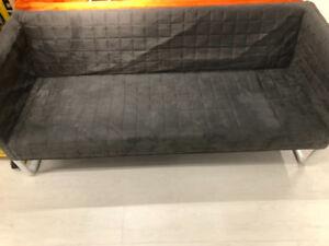 IKEA Knoppard Sofa