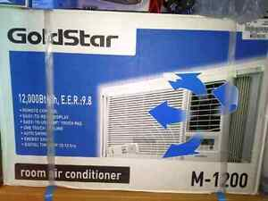 Room Air Conditioner Kijiji