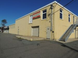 Office Space FOR LEASE in Dartmouth (starting at $188+/office)