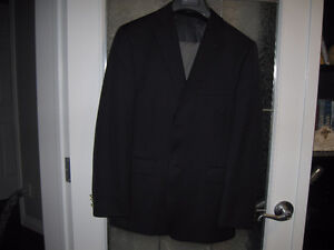 Lord and Taylor Sport Jacket