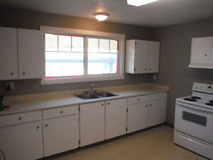 6 plex apartment, newly renovated for $640,000 Prince George British Columbia image 4