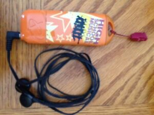 Kids MP3 Oakville / Halton Region Toronto (GTA) image 1