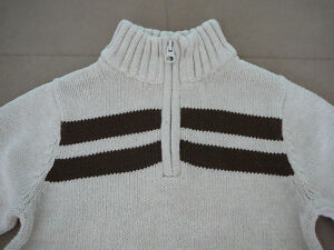 "Sweater ""OLD NAVY"" (grandeur 3)"