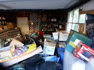 Home Decluttering & Organizing Services. Kitchener / Waterloo Kitchener Area image 5