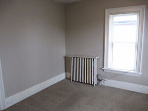 2 BEDROOM APT. AVAILABLE Peterborough Peterborough Area image 10