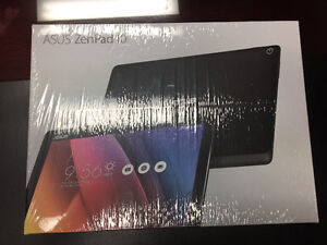ASUS ZenPad  Tablet 10 Z300M 16GB
