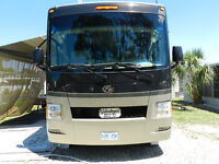 Class A Motor Home, One owner, Immaculate condition