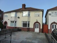 3 bedroom house in Arnside Road, Southport, Merseyside, PR9