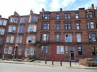 3 Bed HMO Flat in Glasgow West End