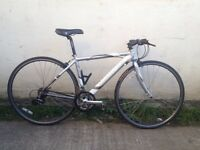 Dawes Giro 200 racing bike