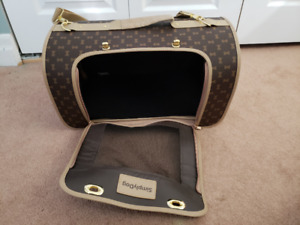 FS Small Dog Carrier