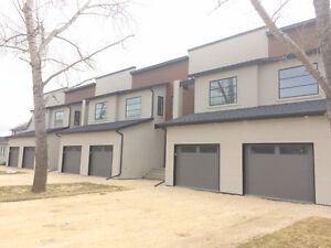Affordable Brand New 2-Storey Townhouses OPEN HOUSE SUN!