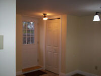 2 Bedroom - Close to New Hospital / NSCC, Renovated 1000 sq.ft.