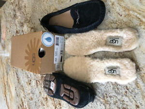 UGG Shoes new in box