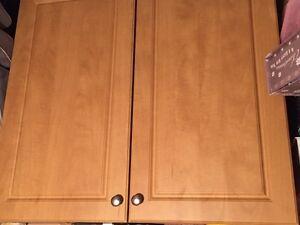 Filing Cabinet & Cabinet Belleville Belleville Area image 2