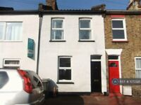 2 bedroom house in Rudolph Road, Plaistow, E13 (2 bed) (#1072321)