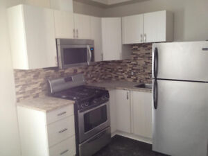 Summer Sublet (May - August) Close to Carleton University