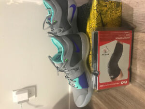 PG 2 size 10