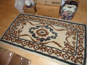 area rug for sale..