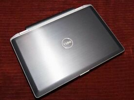 DELL LATITUDE E6420 CORE i3 WINDOWS 10