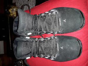 Air Jordan 17 shoes NEW PRICE