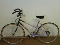 Miele Uno 12 Vintage Road Bike
