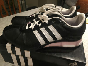 Brand New - Adidas Thalia Lux Size 8.5 Running Shoes