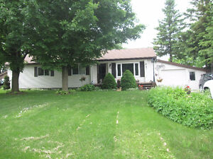 House for Sale Markdale