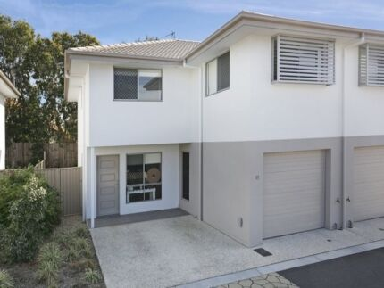 Room available to rent! Merrimac Gold Coast City Preview